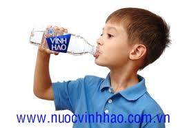 vinhhaokhoang