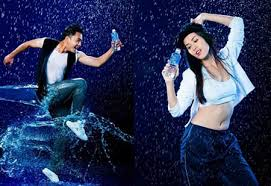 5 loại nước tốt cho da và cơ thể