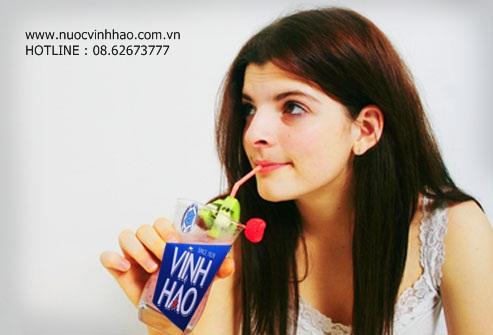 nuoc-vinh-hao-tot-cho-suc-khoe