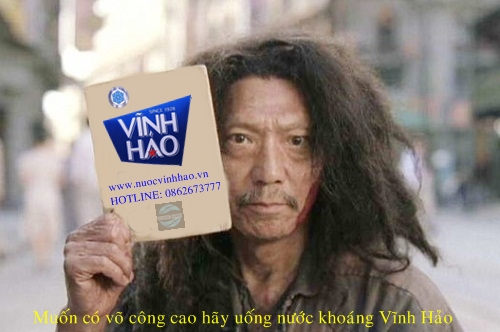 vo-cong-nuoc-vinh-hao