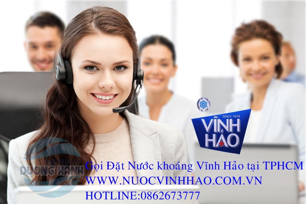 nuoc-khoang-vinh-hao-tai-hcm