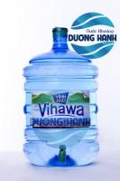 nuoc-tinh-khiet-vinh-hao-vihawa-quan-7